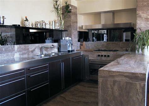 top cucina in marmo prezzi top cucina in marmo italiano della val d ossola