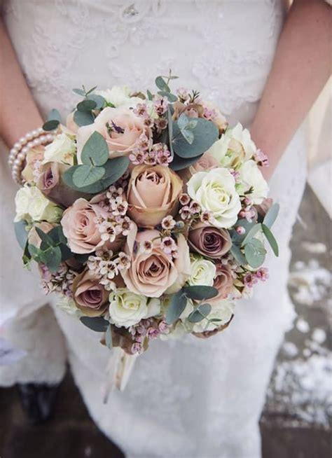 fiori bouquet sposa bouquet sposa fiori idee e significato fausto sari