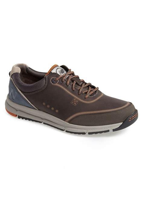 new balance walking shoes mens new balance new balance 983 walking shoe shoes