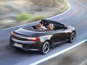 Opel Cascada Opel Cascada Photos 4 On Better Parts Ltd
