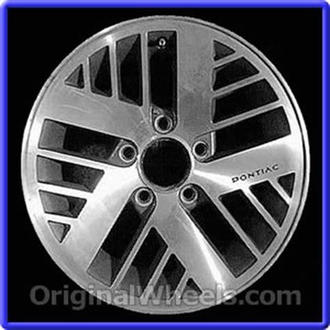 Pontiac Firebird Rims by 1990 Pontiac Firebird Rims 1990 Pontiac Firebird Wheels