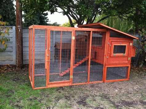 Handcrafted Chicken Coops - handcrafted chicken coops 28 images for the birds