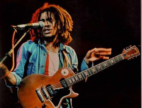 tutorial guitar reggae bob marley playing guitar www pixshark com images