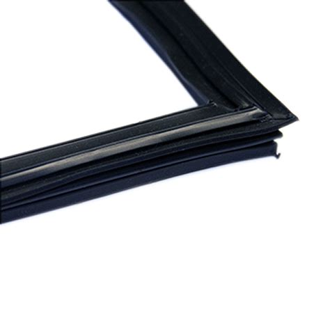 door county rubber sts door gaskets rubber door seals quot quot sc quot 1 quot st quot quot par