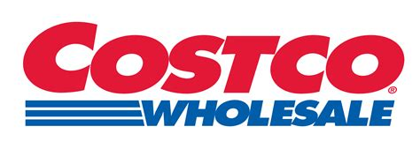 costco bulk costco wholesale corporation nasdaq cost had its target price per increased by
