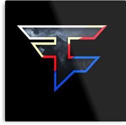 Logo Wallpaper Free Faze Clan Logo 3d Faze Clan Competitive Faze Logo