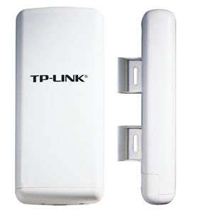 Harga Tp Link High Power jual high power wireless outdoor cpe tp link tl wa5210g