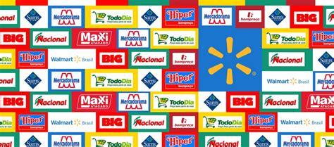Horários das lojas em 31/05 – Walmart Brasil – Medium Horario Walmart