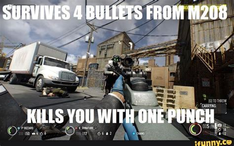 Bulldozer Meme - cloaker payday 2 memes pictures to pin on pinterest