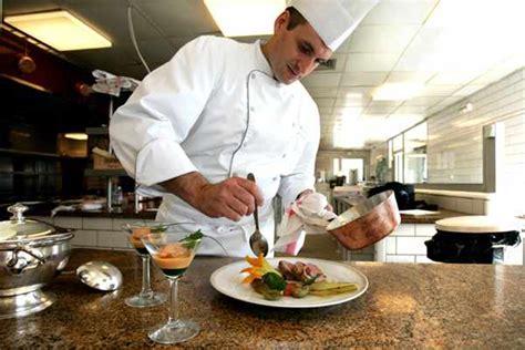 ecole de cuisine pour adulte cours de cuisine adulte au clos des arts de la colle sur
