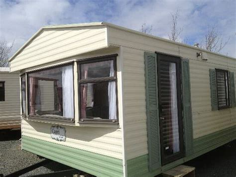 log cabin manufacturers cannock logcabin mobilehome manufacturers homes kaf