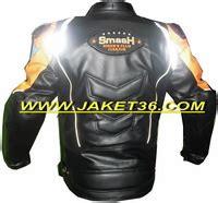 Jaket Parasut Rx King jaket36 pusat penjualan jaket di bogor dan sekitarnya