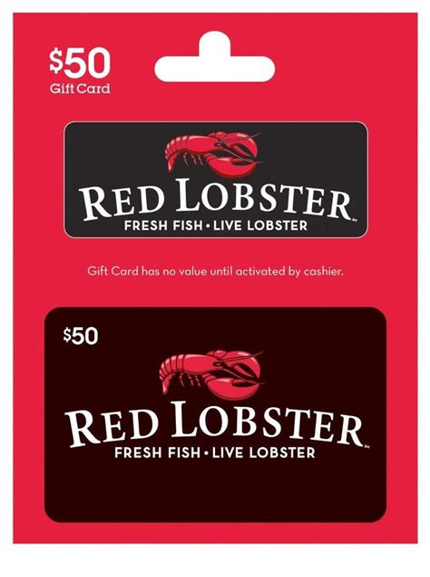 Olive Garden Gift Card Amount - can you use olive garden gift card at red lobster thymetoembraceherbs com