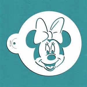 achetez en gros minnie mouse food en ligne 224 des