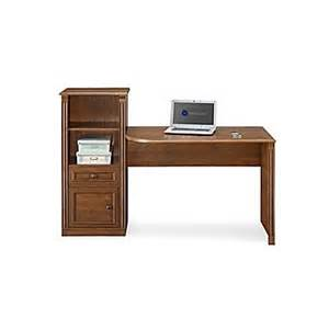 Whalen Axia Computer Desk Espresso Whalen Jcs101104 C Computer Desk Cherry 318184 Photo