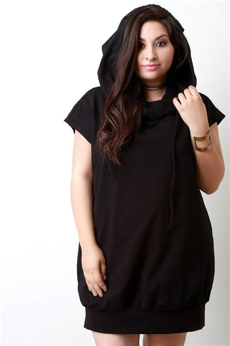 Trend Cowl Necks Get Their Back by Get 20 Cowl Neck Dress Ideas On Without Signing