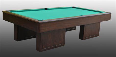 tavoli da biliardo usati prezzi biliardo imperiale tavoli da biliardo prodotti