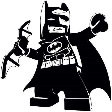 batman wandtattoo wandtattoo lego batman reuniecollegenoetsele