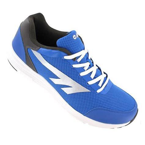 hi tec running shoes hi tec pajo mens running shoes