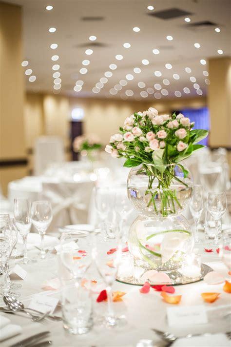 wedding reception venue sydney cbd 2 sydney wedding venues weddings rydges world square