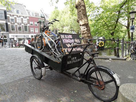 meubels amsterdamsestraatweg utrecht 9 x kringloopwinkels in utrecht indebuurt utrecht