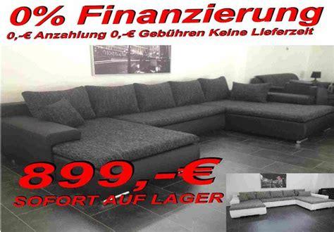 sofa lagerverkauf 25 b 228 sta xl sofa id 233 erna p 229 xl models s 97
