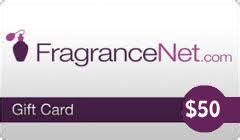 Fragrancenet Gift Card - fragrancenet sweepstakes mom blog society