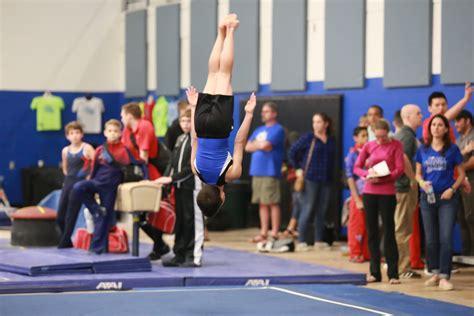gymnastics competition orlando florida orlando florida gymnastics