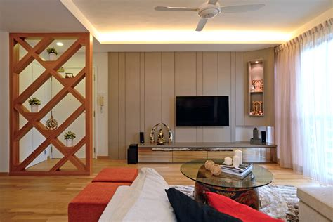 modern home interior design 2014 cozy modern home in singapore developed for an indian