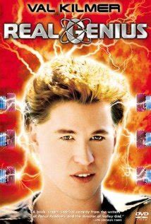 film hacker jenius 20 movies every hacker should see 171 wikibon blog