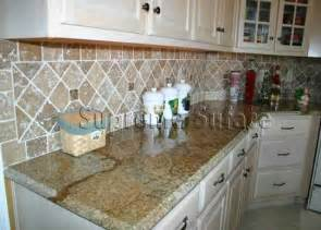 pics photos ivory tumbled stone backsplash tile ideas for a tumbled marble backsplash error