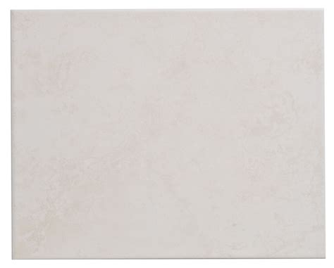 helena light beige ceramic wall tile pack   lmm