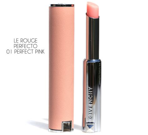 Givenchy 3in1 givenchy 183 couture edition le prisme libre kh 244 l