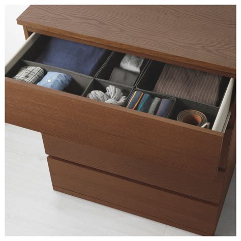 Malm 6 Drawer Dresser Review by 100 Malm 6 Drawer Dresser Package Dimensions