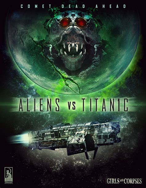 film titanic lk21 nonton aliens vs titanic 2017 sub indo movie streaming