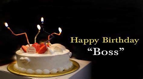 imagenes happy birthday boss happy birthday wishes for boss 187 annportal