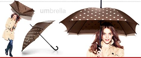 Umbrella Maxy By Galery Chori reisenthel umbrella reisenthel onlineshop