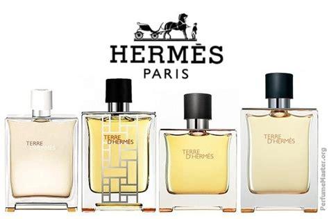 Parfum Original Hermes Terre Eau Tres Fraiche For Edt 125ml cologne 2014 publicity magazine international news events lifestyle philanthropy