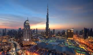 In Dubai Visit Dubai Discover All That S Possible In Dubai