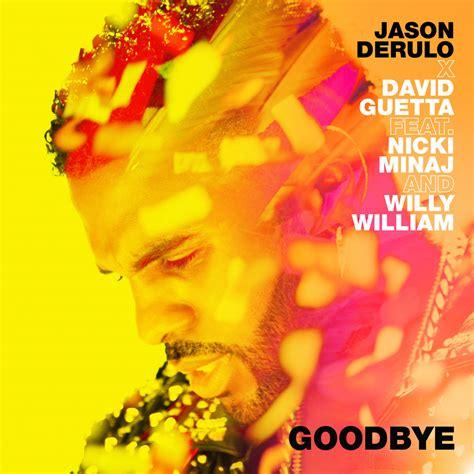 David Guetta 7 david guetta new album 7 david guetta