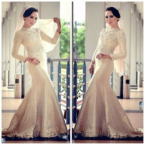 baju pengantin songket terbaru 2015 wedding dress 51 best images about songket idea on pinterest modern