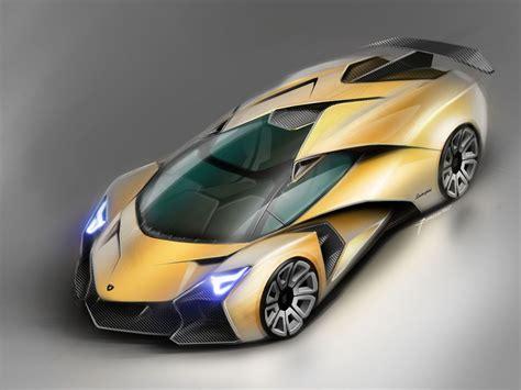 lamborghini aventador carbon gt concept sport car design lamborghini encierro concept design sketch render lamborghini cars coches de lujo coches y