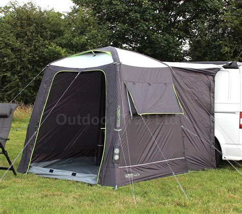 Motorhome Awnings For Sale On Ebay by Outdoor Revolution Movelite Cayman Mini Air Driveaway