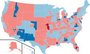 united states elections 2008