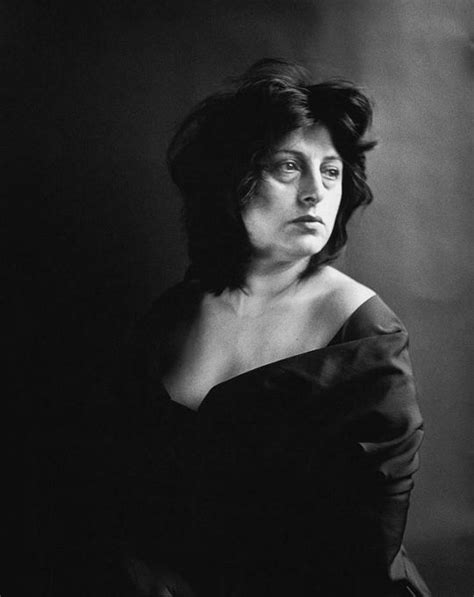 anna magnani pinterest 65 best azul actrices anna magnani images on pinterest