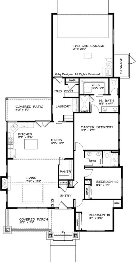 42 best house plans images on home plans