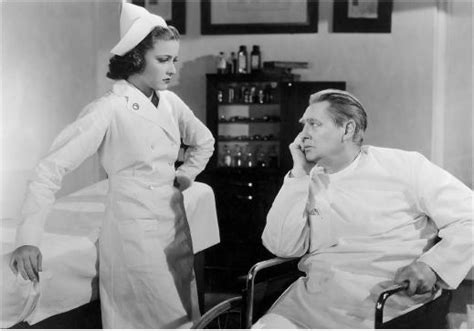 watch tcm calling dr gillespie 1942 tcm schedule for tuesday april 28th tcm prime time