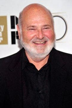 director rob reiner robin wright archive daily dish
