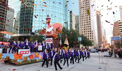 new year parade in houston 2016 houston thanksgiving day parade 2014 route 365 houston