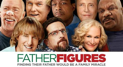 watch movie online free streaming father figures by owen wilson watch father figures online for free on 123movies